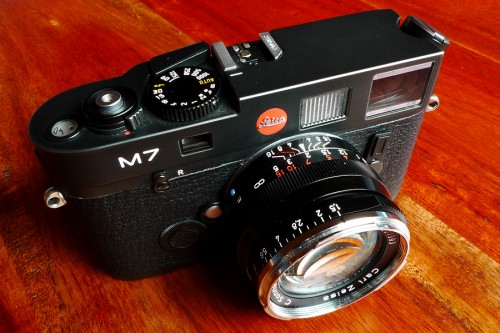 m7_zeiss_sonnar_50mm_00010_miko