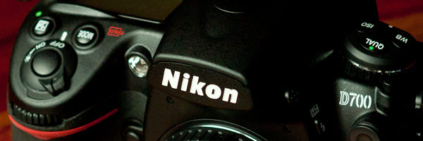nikon_d700_01_miko.jpg