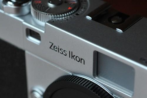 zeiss_ikon_silber_03_miko