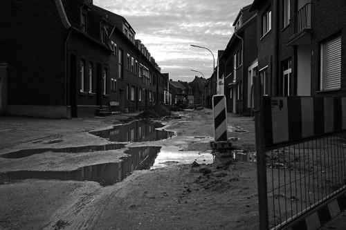 kevelaer_09_miko