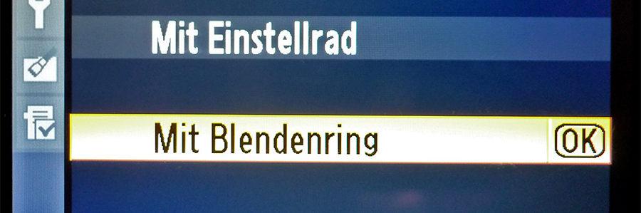 praxistipp_blendenring_04