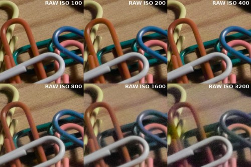 raw_vergleich_01