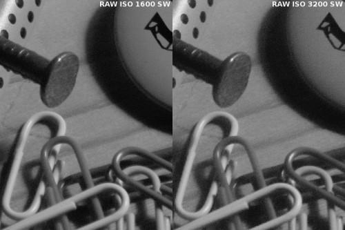 raw_vergleich_04