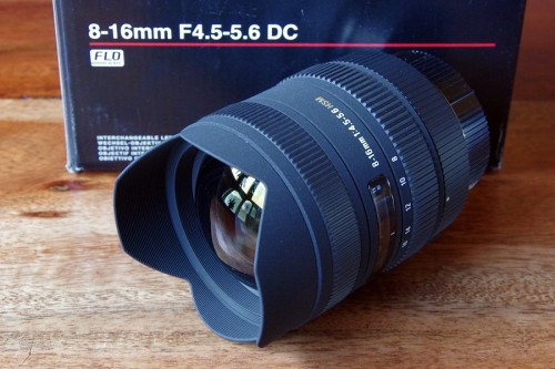 sigma_8-16mm_miko_01