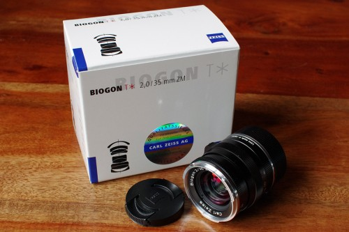 zeiss_biogon_2_35_zm_01