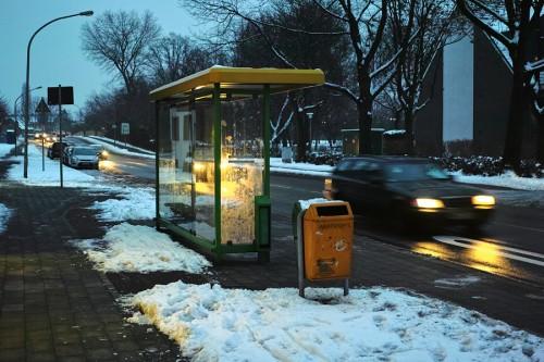 bushaltestelle_miko