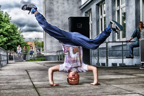 breakdance_01_miko