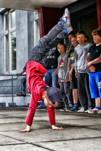 breakdance_02_miko