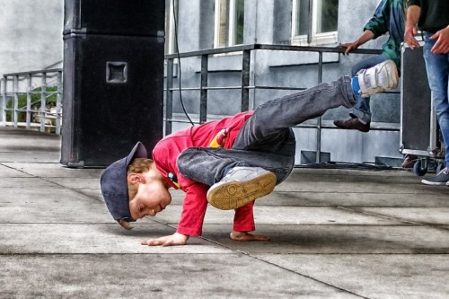 breakdance_03_miko