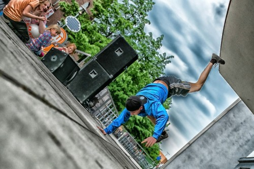 breakdance_09_miko