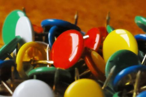 sigma_dp2q_16_iso1600_crop_nr_mittel